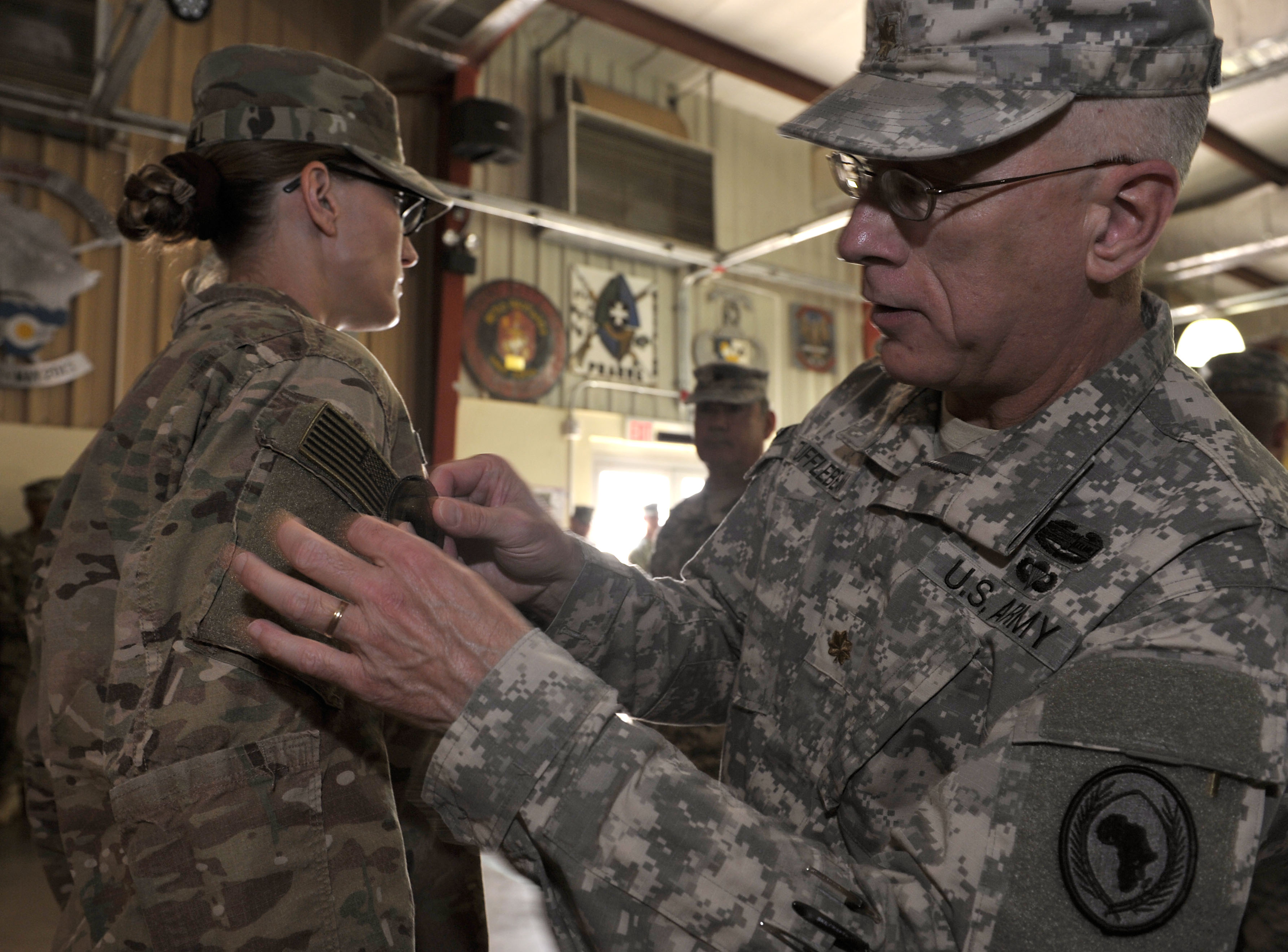 task 1 and 3 combined Training the mission command warfighting function transitioning to a joint– task force headquarters tc 6-0 includes several training audiences: battalion and above commanders, the chiefs of staff, deputy.